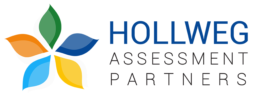 Hollweg Assessment Partners