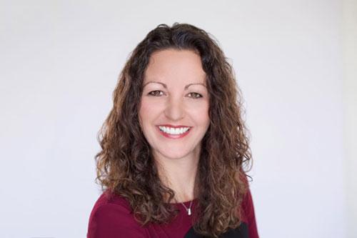 Lori Bierman